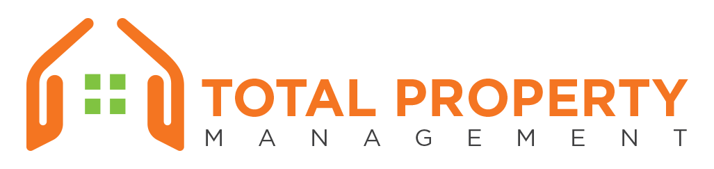 Total Property Management - Canterbury